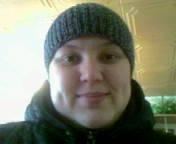 Анна Просвирнина (баласс), 27 мая 1977, Улан-Удэ, id124273217
