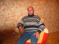 Константин Грибенчук, 3 марта 1966, Брест, id142933091