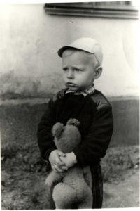 Alexandr Fedorovich