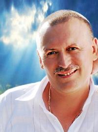 Сергей Соков, 7 декабря , Севастополь, id38336359