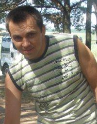 Саша Кичук, 21 декабря 1977, Ананьев, id41667804
