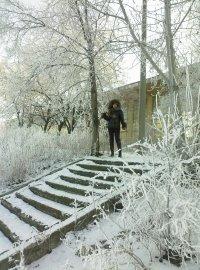 Варвара Конкина, 22 октября 1970, Пинск, id48556017