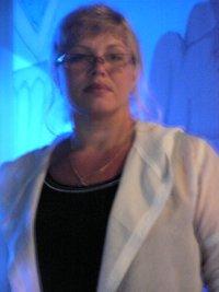 Елена Романова, 5 января , Казань, id59124941