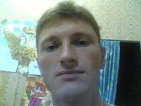 Жек Фролов, 22 ноября , Тюмень, id65595504