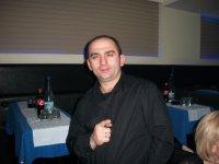Shako-69 Tykeshelashvili, 14 января , Санкт-Петербург, id69064906