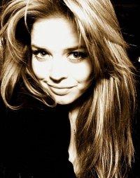 Yulia Sunny, 19 февраля 1992, Киев, id81819445