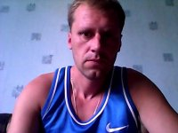 Виталик Бочарников, Санкт-Петербург, id88964581