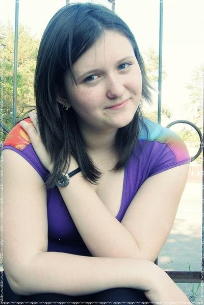 Таня Василенко, 4 августа , Санкт-Петербург, id39057036