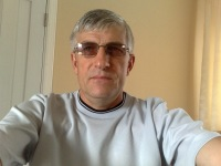 Иван Тринька, id105215594