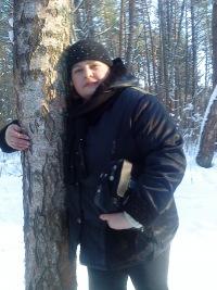 Родина Неонилла, 27 сентября 1998, Калуга, id118343615
