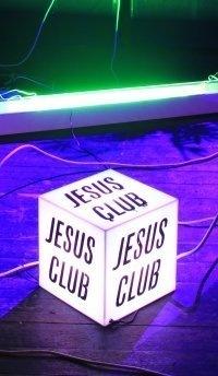 Oh Jesus, 15 мая 1999, Мегион, id122395724