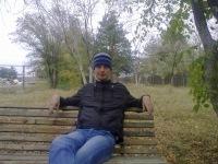 Алексей Шиканов, 1 декабря 1998, Саратов, id125346339