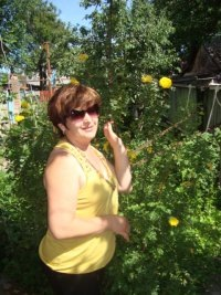 Маргарет Сытникова, 14 мая , Винница, id131278100