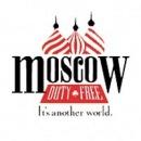 Парфюмерия и косметика из Duty Free Moscow : Возьмите на заметку.