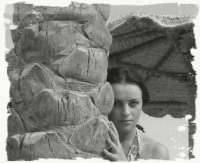 Марина Харчева, 28 марта 1981, Заволжье, id35126284