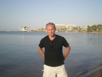 Michaelmichael Смирнов, 1 июля , Клин, id64586698