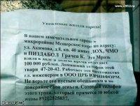 241243 Fsdfaefse, 13 мая , Екатеринбург, id74884389