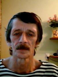 Владимир Смирнов, 20 июля 1949, Санкт-Петербург, id77285177