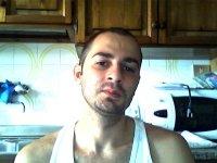 Alessandro Cerroni, 14 апреля , id94154796