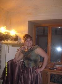 Анна Елышева, 5 апреля 1978, Березники, id119842871