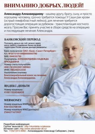Фото №265765808 со страницы Юлии Крыгиной