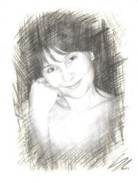 Umida Bulatova, 1 октября 1990, Челябинск, id150490159