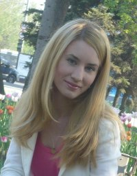 Татьяна Динер, Барнаул