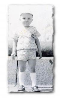 Рустам Бакиров, 2 января 1984, Димитровград, id30051960