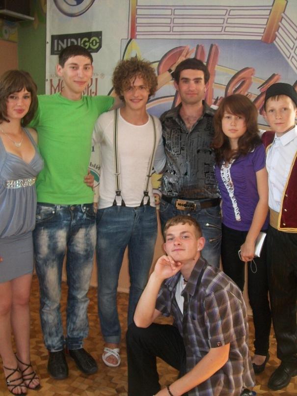http://cs4396.vkontakte.ru/u59312422/136528123/y_a0bdf09b.jpg