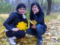 Ніна Андріїв (Андреев), 5 января 1987, Нежин, id62712345