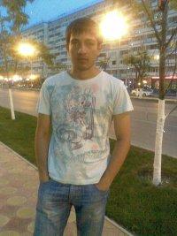 Рамзан Нохчо в капюшоне, 24 мая 1986, Грозный, id70852151