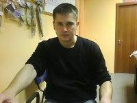 Игорь Река, Рустави