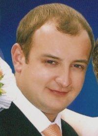 Виталий Коломейцев, 7 августа , Москва, id84173669