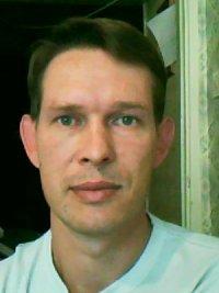 Иван Плясовских, 18 марта , Новосибирск, id86837983