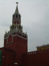 Коля Борисов, 14 июня , Москва, id90383108