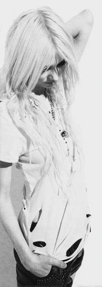 Taylor Momsen, 26 июля 1993, Харьков, id112895401
