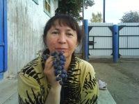 Serafima Sharipova, 7 февраля 1958, Могилев-Подольский, id114702815