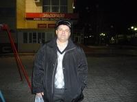 Игорь Приходько, 19 июля 1982, Джанкой, id122884207