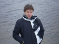 Иринка Ириночка, 5 января 1988, Львов, id37758720