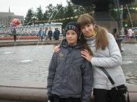 Vika-kornilova