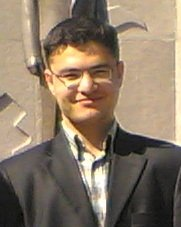Teymur Eyvazov, 24 мая 1986, Грозный, id70852152