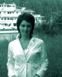 Жанна Добжанская