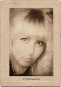 Вераника Авдеева, 21 октября 1989, Львов, id96394241