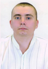 Сергей Помелухо