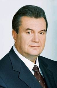 Виктор Янукович, 5 января , Красноперекопск, id108844275