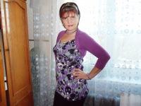 Светлана Бардаш, Житомир, id113588406