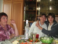 Елена Колотилова, 8 августа 1983, Екатеринбург, id143831026