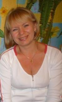 Елена Пелевина, 6 февраля , Омск, id150947181