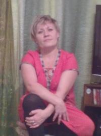 Таня Мальшина, 29 сентября , Курган, id158866511