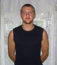 Влад Лисецкий